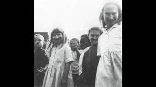aphex-twin---come-to-daddy-full-ep