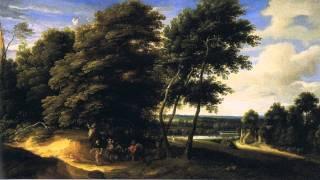 L. Boccherini - Complete Guitar Quintets