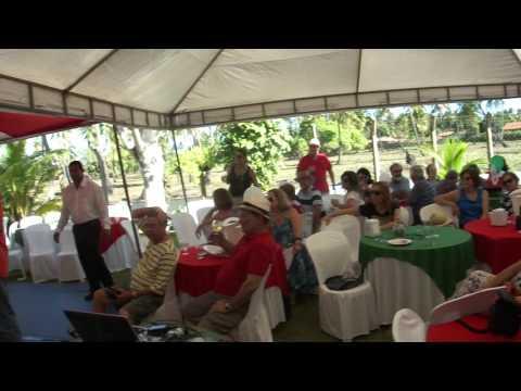 60 TINHA DO LUCIANO LESSA 2012 3