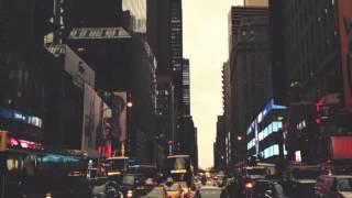 Danilo Cardace, Elia Perazzini - Tuned Hips (Matheo Velez Remix)