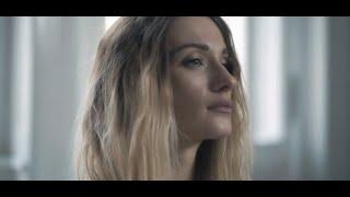 Pápai Joci - Dobd el ami fáj (official music video)