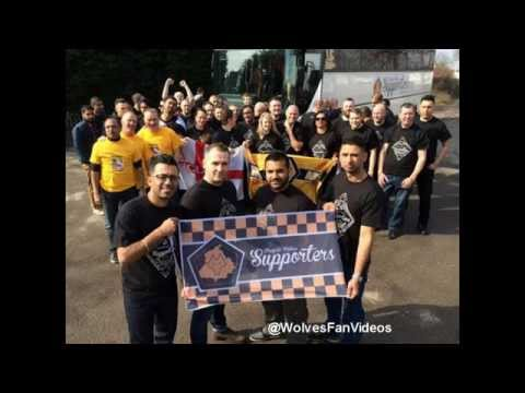 The Bhangra Liquidator Ft Punjabi Wolves Supporters (Prod.By PKCthefirst)