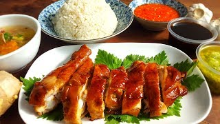 Click here for a written recipe in English: https://bit.ly/2Zphixj Klik disini untuk resepi bertulis dalam BAHASA MELAYU: https://bit.ly/30EKYUw #yummy ...