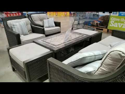 costco!-agio-6-piece-woven-deep-seating-set!-$1197!!!