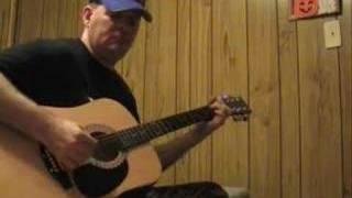 Andy Garrett - Danny Boy