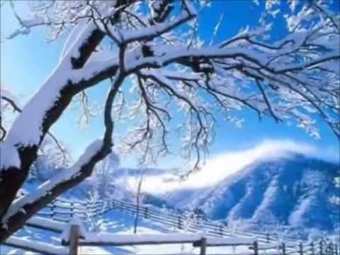 музыка без слов зимний сон алсу