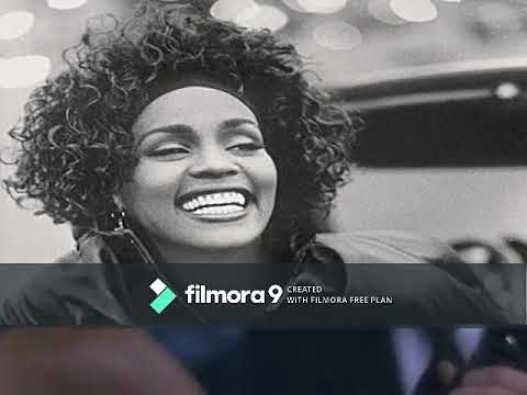 Whitney Houston - I Will Always Love You übersetzung