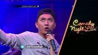 Wizzy VS DJ Una Lagu - Laguan Battle