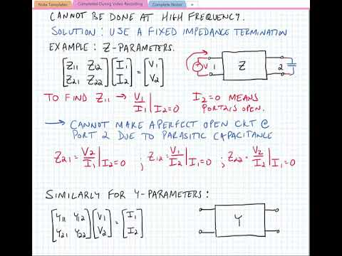 lecture-7.3---network-parameters
