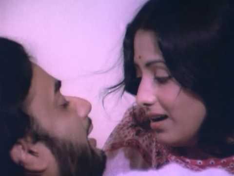 Boliye Sureeli - Sanjeev Kumar - Sharmila Tagore - Griha Pravesh - Bollywood Songs -Bhupinder Singh