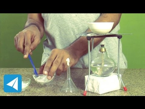 separating a mixture experiment View lab report - chem lab report 3 from chem 1301 at trinity valley community college khalyiah brown student id: 6250137 june 9, 2015 experiment 3: separation of a mixture.