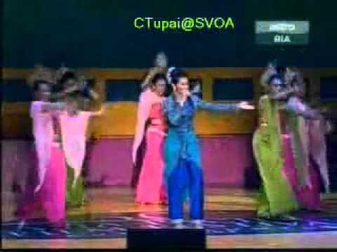 Siti Nurhaliza - Nirmala (live).avi