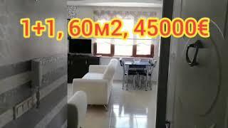 300-182.1+1,60м2,квартира в новом доме .Турция.  Махмутлар.Алания.