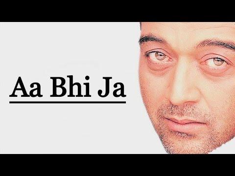 Abhi Ja Abhi Ja - Lucky Ali (Sur 2002) [Remastered]