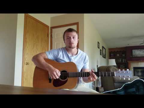 The Book of Love - Gavin James cover