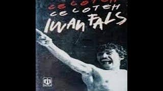 Iwan Fals - Celoteh Camar Tolol dan Cemar