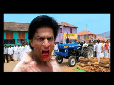 Chennai Express 2 Full Movie Download Hd 720p