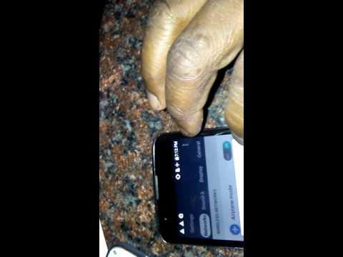 DIRTY COPS HACKING PHONE