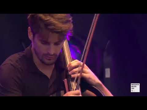 2Cellos LIVE Full Concert 2018