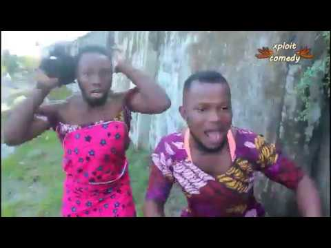 Download AFRICAN MOTHERS 1(Xploit Comedy)