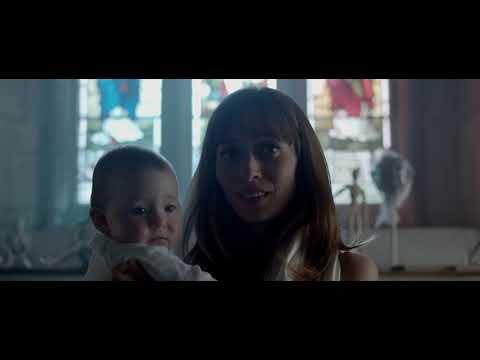 FILM DE GROAZA SUBTITRAT IN ROMANA!!