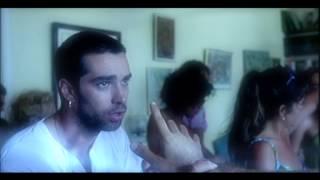 Trailer EL SUEÑO DE IBIZA, de Igor Fioravanti (Maestranza Films) 2002.
