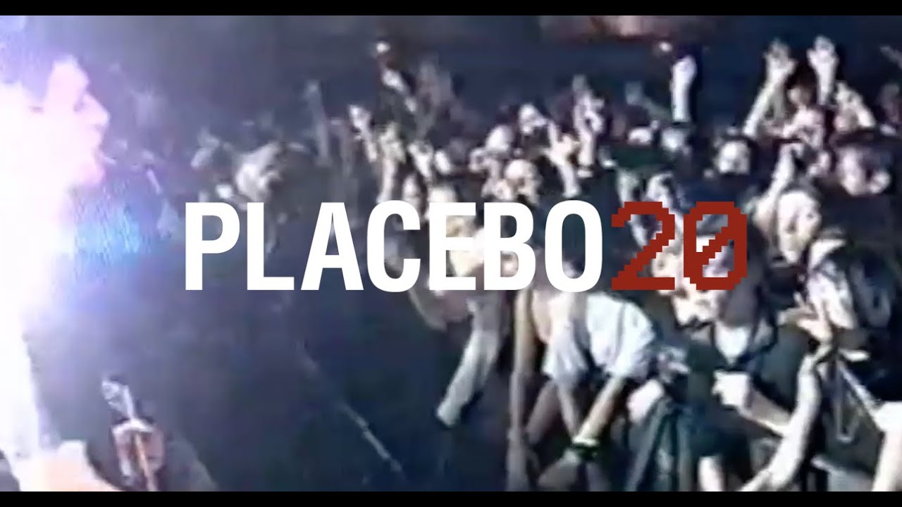 placebo-where-is-my-mind-live-at-man-ray-paris-2003-placebo