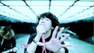 ONE OK ROCK - Clock Strikes
