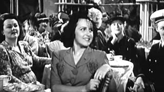 Breakfast in Hollywood (1946) COMEDY