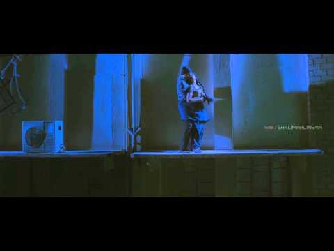 Aapakura Video Song    Neeku Naaku Dash Dash Movie    Prince, Nandita