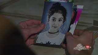 Շիրազի Վարդը, Սերիա 24, Այսօր 21։00 / Vard of Shiraz / Shirazi Vard