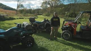 548X wheels