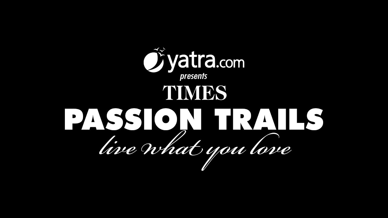 Download Times Passion Trails