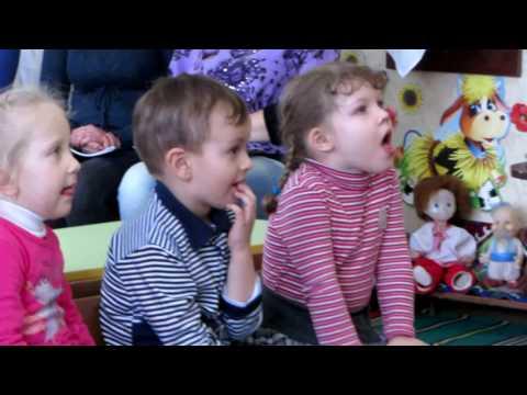 Развитие речи, логопедия для дошкольников