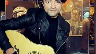 Shamil Оскар - Бесконечность (Fan Video)