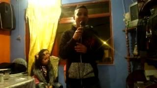 jair, Kulikitaka (karaoke)