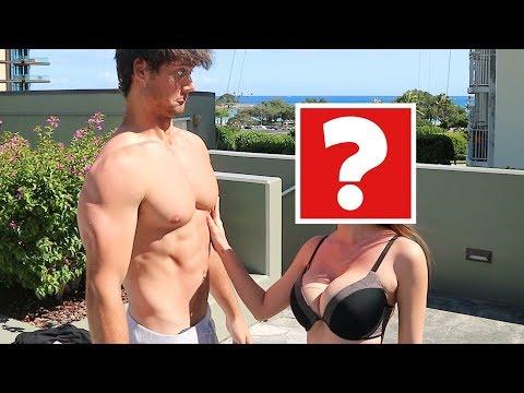 Connor Murphy Flies to HAWAII to MEET A FAN!
