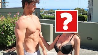 Connor Murphy Flies to HAWAII to MEET A FAN! thumbnail