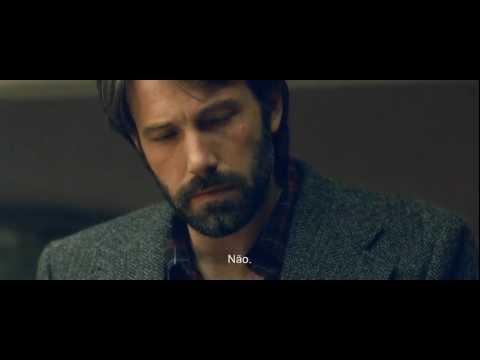 Argo - Trailer Legendado Português