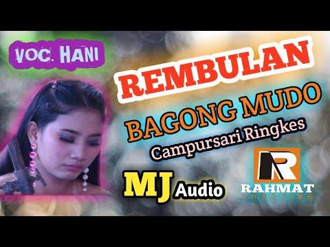 rembulan-_-campursari-_-bagong-mudo-_-rahmat-shooting_mj-sound