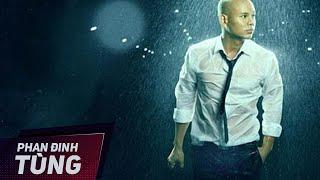 Hãy Quay Về | Phan Đinh Tùng | Official MV