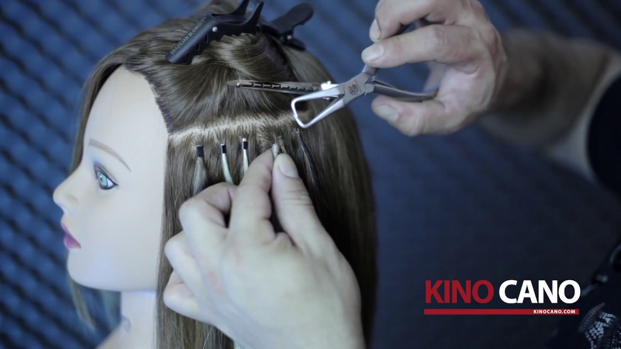 El paso hair extensions application methods by super stylist kino el paso hair extensions application methods by super stylist kino cano pmusecretfo Image collections