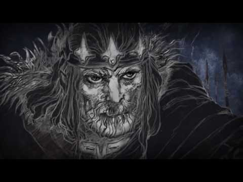 Game Of Thrones - Histories & Lore: The Night's Watch