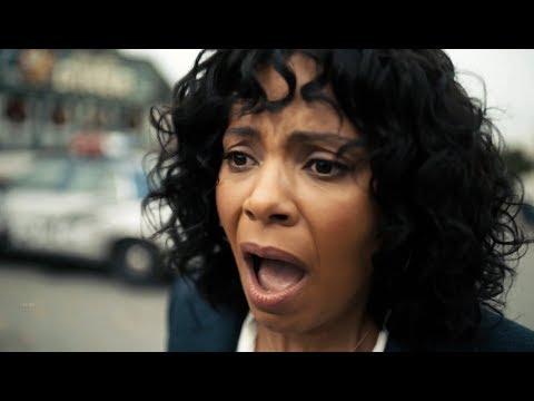 一部让人愤怒的电影,2019年了,美国黑人地位还这么低?