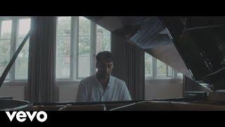 Alistair McGowan Gymnopédie No 1 Video