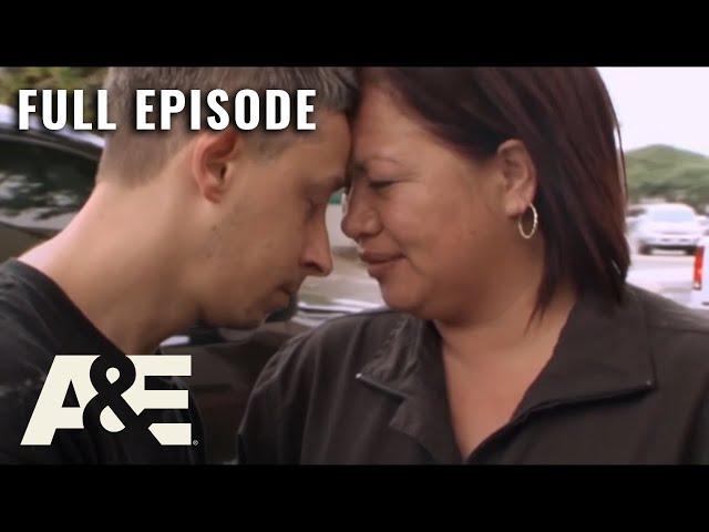 Dog the Bounty Hunter\: Full Episode - Three\'s Company (Season 6, Episode 19) | A&E