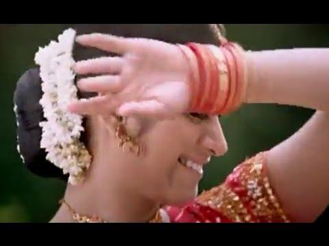 Majaa Songs - Ayya Retu Song - Vikram, Asin