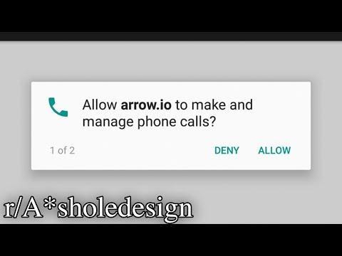 r/A*sholedesign | but why doe?