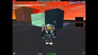 roblox stricker625 call of duty world at war