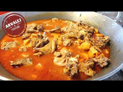 Cebuano Favorite Food | Cebu Philippines